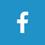 Facebook - Pflegemessen