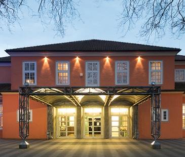 Bürgerhalle-Coesfeld_365x310
