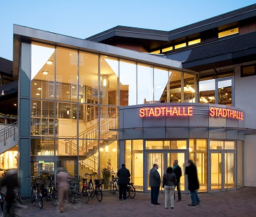 Stadthalle-Vennehof_365x310_1